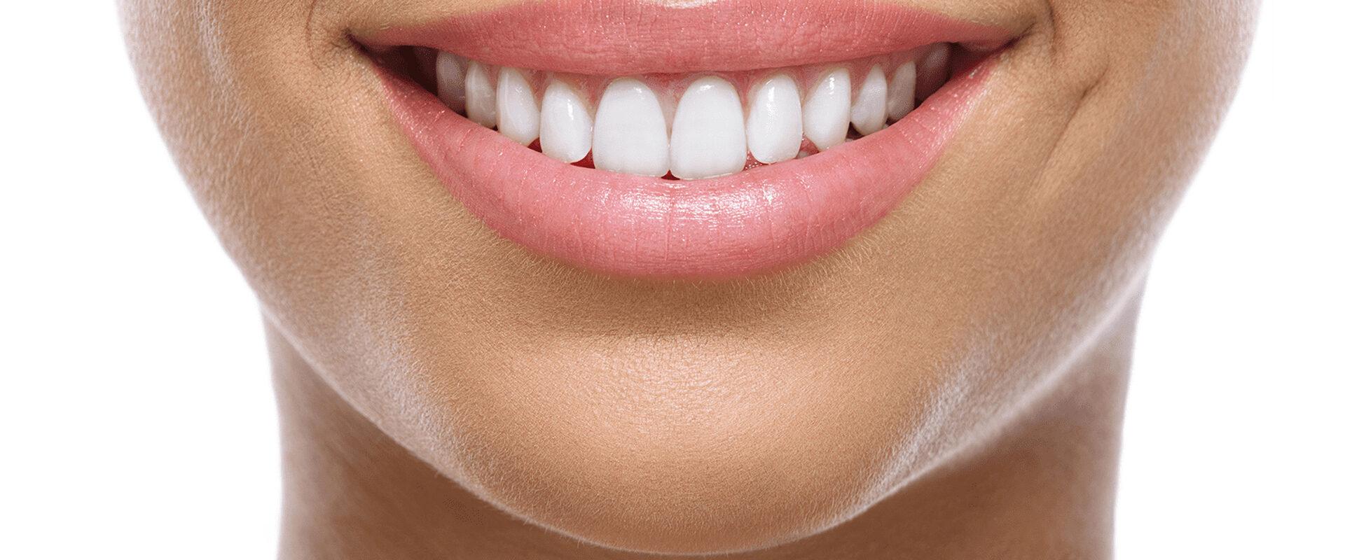 Houston Oral Healthcare Specialists